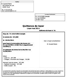 Immobilier Loyer   Gestion Locative Immobilière