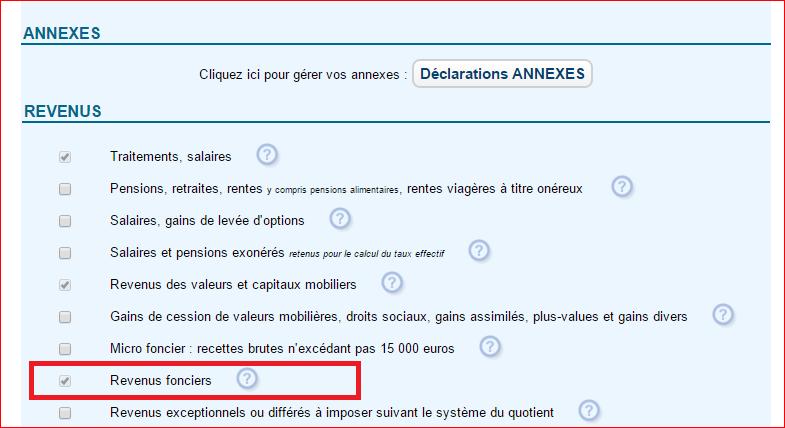 ANNEXE 2044 GRATUIT TÉLÉCHARGER